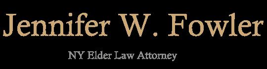 Jennifer Walter Fowler